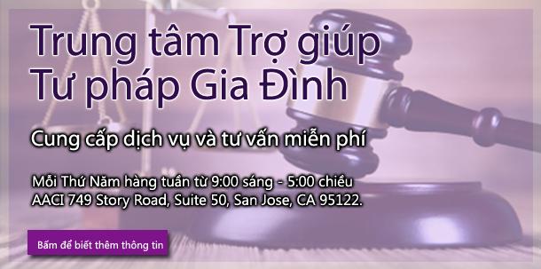 Banner_Family-Justice-Center-AACI-San-Jose-(Vietnamese)